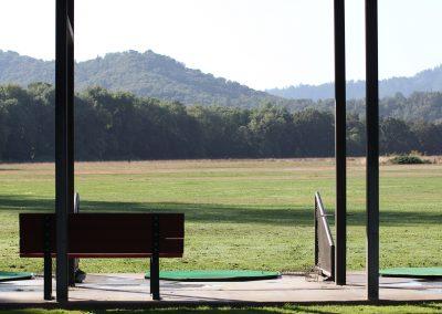 range_2