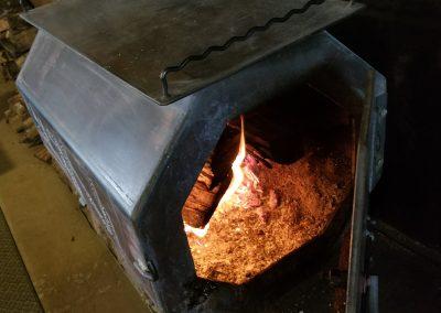 stove_1